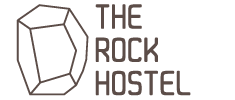 The Rock Hostel